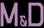 M&D Premium Skincare