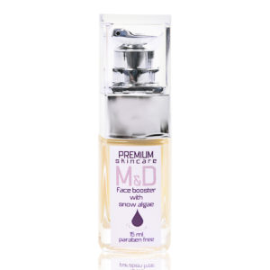 Mother and Daughter face booster 15 ml